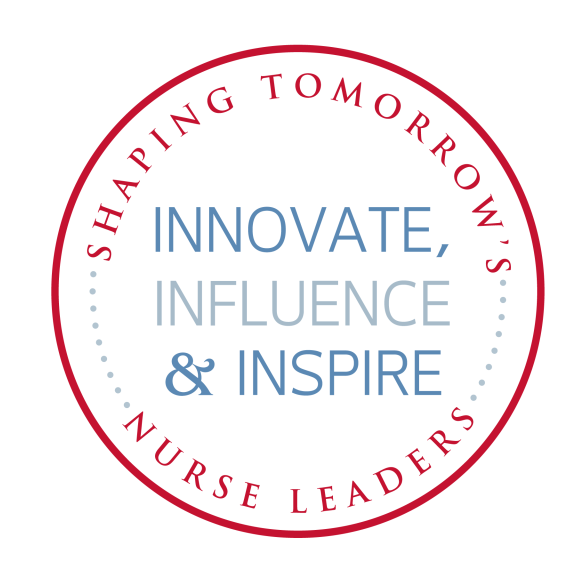 Shaping Tomorrow's Nurse Leaders